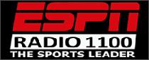 ESPNSportsRadio