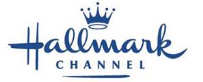hallmark_channel_logo