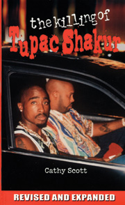 TupacCover