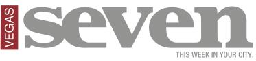 VegasSevenLogoGeneric