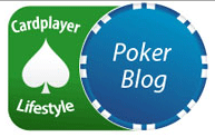 CardPlayerLifestyleblog