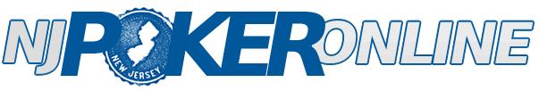 new-jersey-online-poker-logo