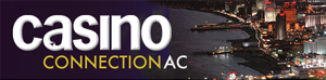 CasinoConnectionAClogo
