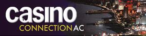 CasinoConnectionAClogo