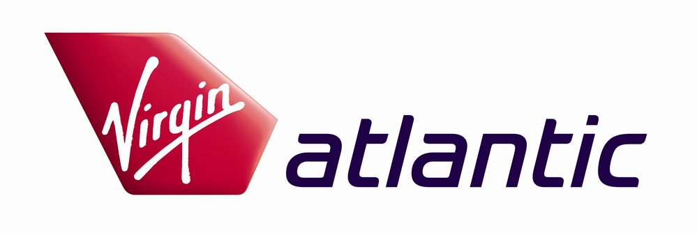 virgin_atlantic_logo